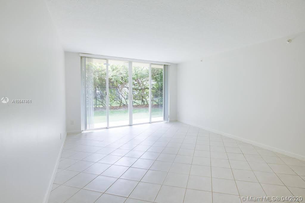 649 East Sheridan St, #112, Dania Beach, FL 33004