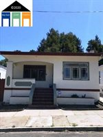 228 Ward St, Martinez, CA 94553