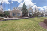5 Warren Ave, Green Brook Township, NJ 08812