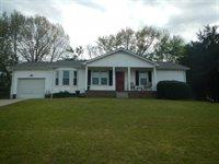 1378 William Suiters Ln, Clarksville, TN 37042