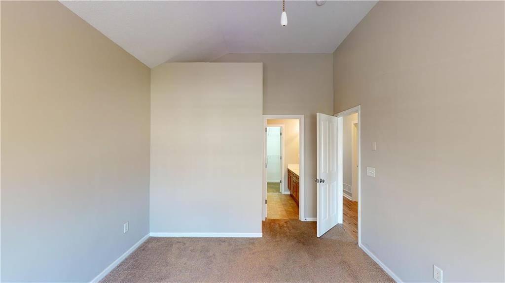 7617 West 158th` Street, Overland Park, KS 66223