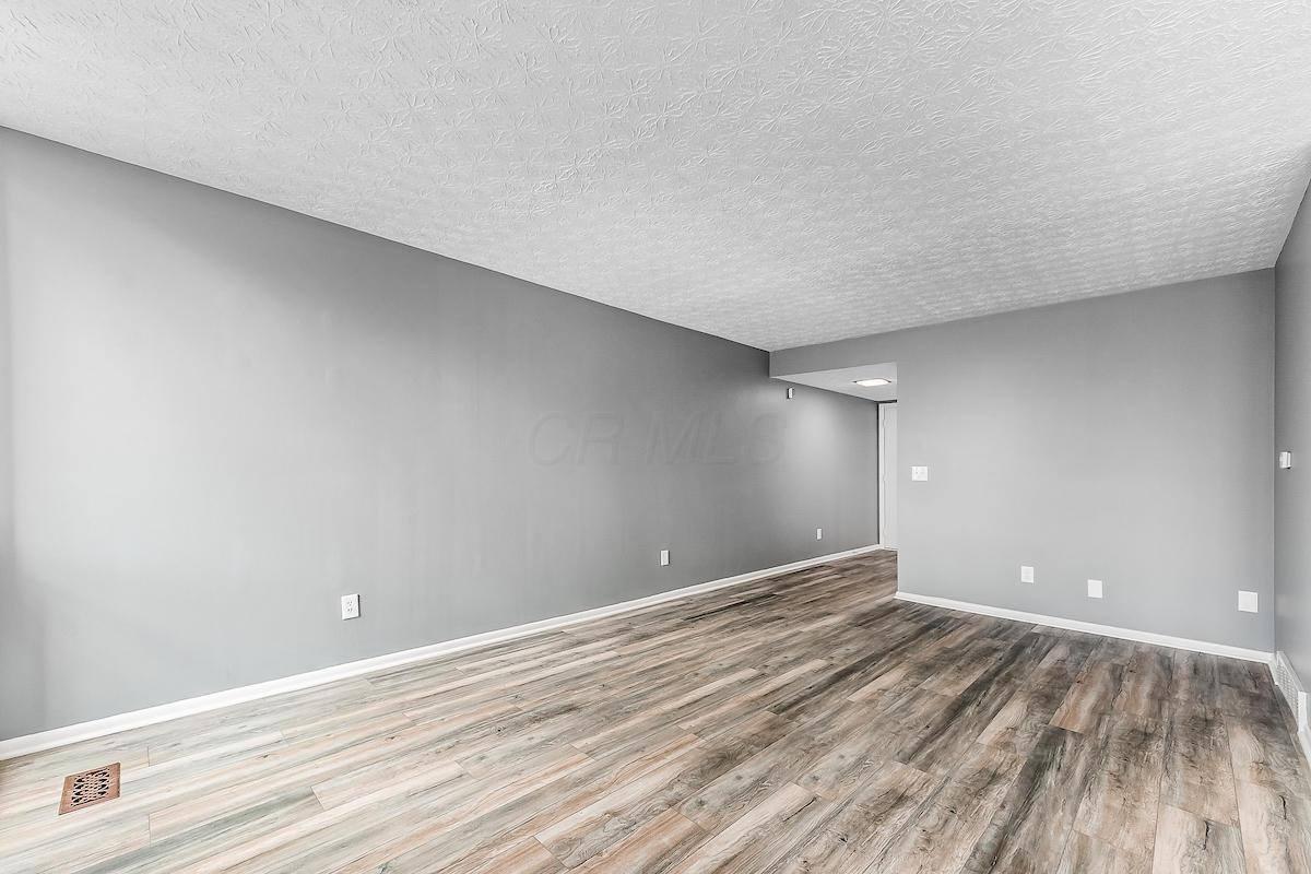 4761 Smoketalk Lane, #3, Westerville, OH 43081