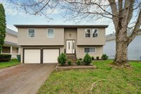 5032 Killowen Court, Columbus, OH 43230