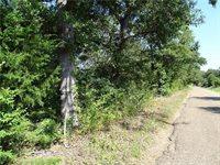 308 n/a County Road, Caldwell, TX 77836