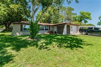 5541 Dolores Drive, Holiday, FL 34690
