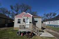 315 4th ST NW, Minot, ND 58703