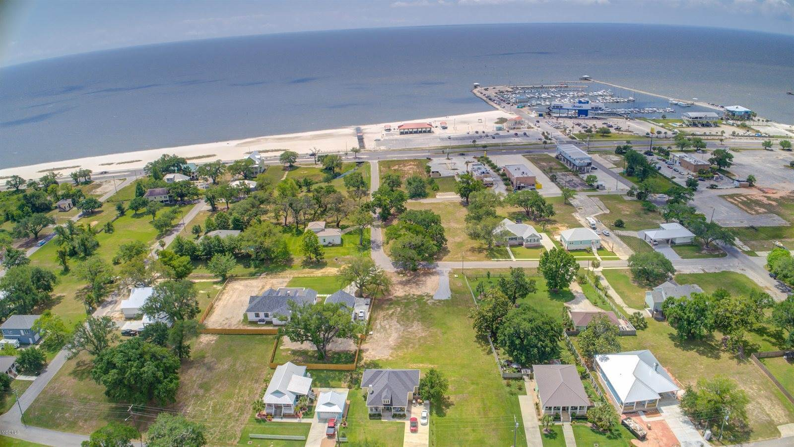 316 East Fifth St, Long Beach, MS 39560