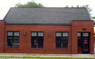 3315 North Campbell Road, #100A, Royal Oak, MI 48073