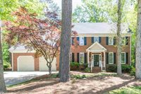 112 Windy Rush Lane, Cary, NC 27518