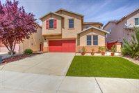 1827 Mezger Drive, Woodland, CA 95776