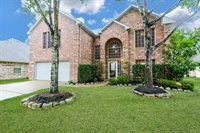 10706 Wolsley Court, Houston, TX 77065