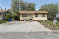 1312 Fogarty, Junction City, KS 66441