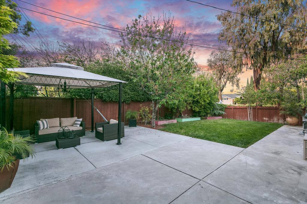 3157 Dallas CT, Santa Clara, CA 95051