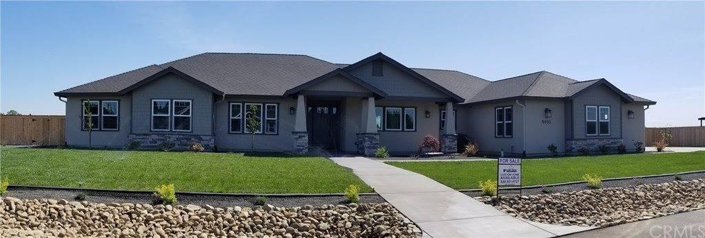 5031 San Juanico Drive, Chico, CA 95973