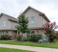 3613, 3615 Haverford Road, College Station, TX 77845