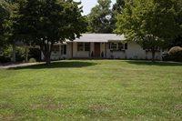 1413 Lockewood Drive, Lynchburg, VA 24502