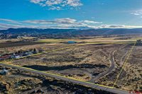 TDB 6700 & M17 Road, Montrose, CO 81401