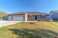 1427 River Rock Drive, Montrose, CO 81403