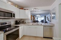 8592 West Sunrise Blvd, #205, Plantation, FL 33322