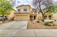 751 W. Oak Tree Lane, Queen Creek, AZ 85143