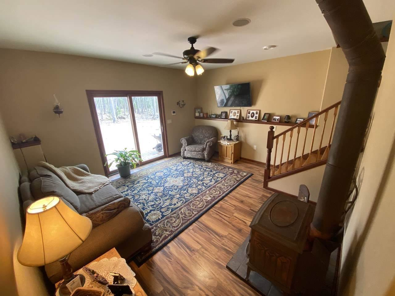 223380 Mountainberry Court, Wausau, WI 54401
