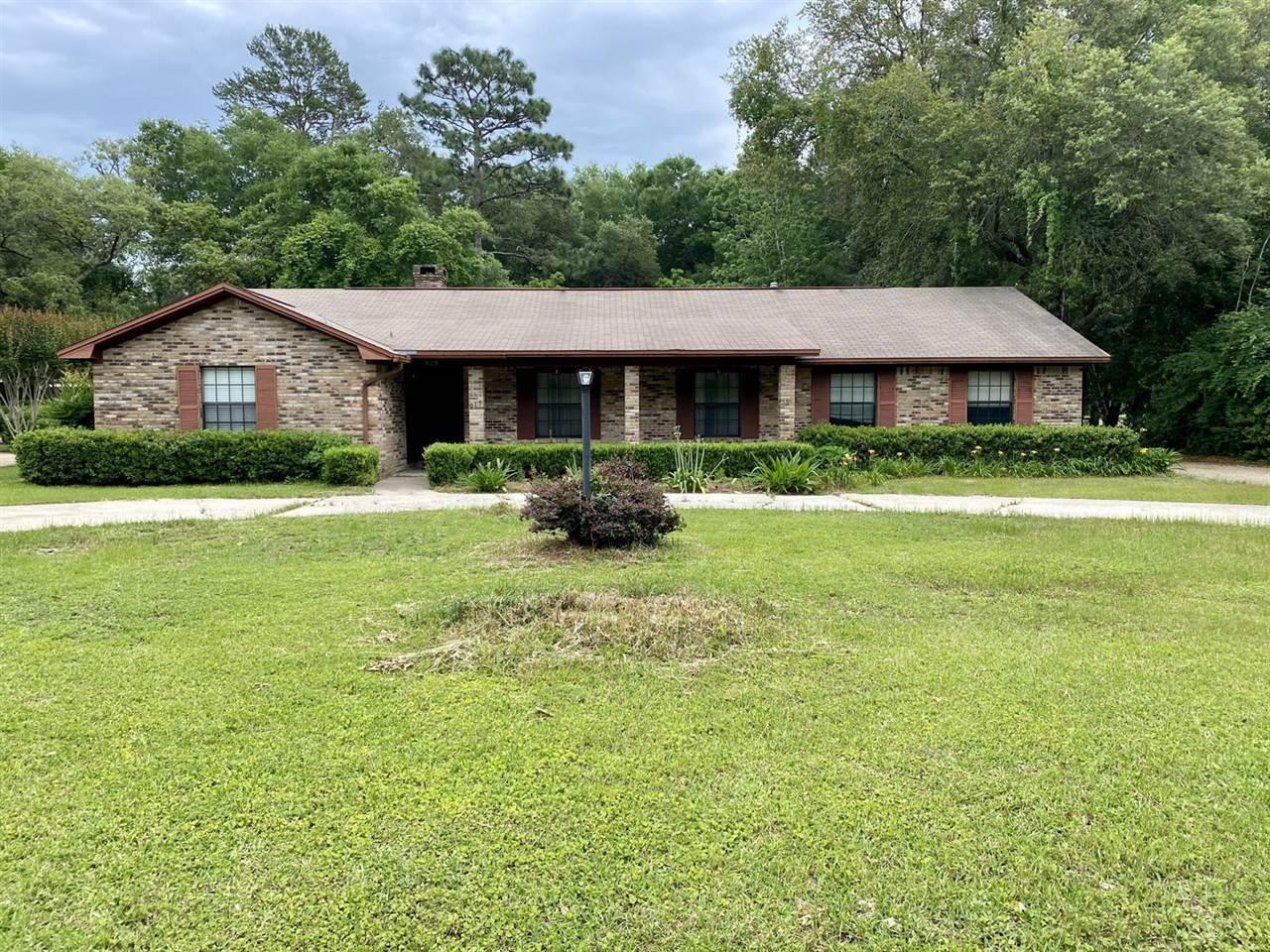 919 Jason Drive, Niceville, FL 32578
