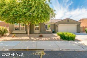 250 N. 102nd Place, Mesa, AZ 85207