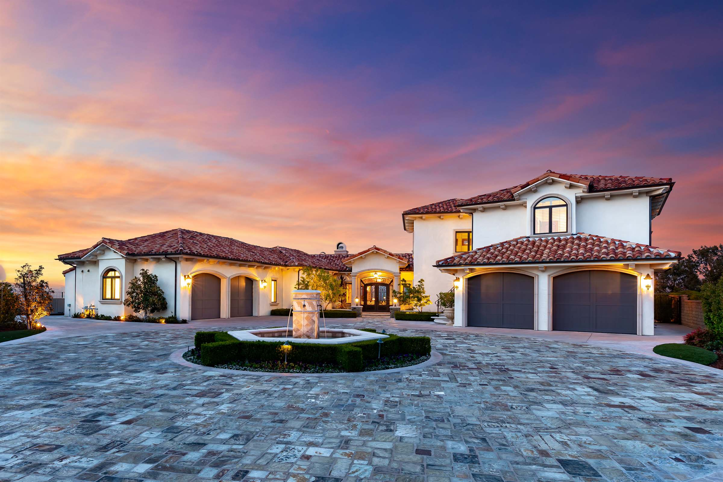 27024 Cliffie Way, Canyon Country, CA 91387