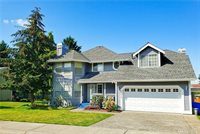 20015 102nd Place SE, Kent, WA 98031