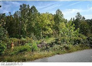 145 & 146 Bay Tree Lane, Thomasville, NC 27360