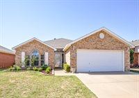 6505 88th Street, Lubbock, TX 79424