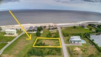 315 South Seashore Ave, Long Beach, MS 39560
