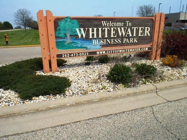 Lt9B Enterprise Blvd, Whitewater, WI 53190