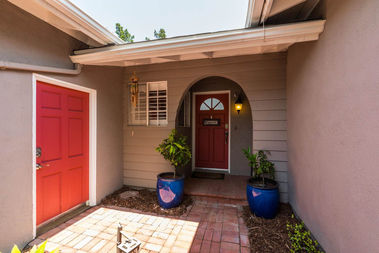 3164 Flora St, San Luis Obispo, CA 93401