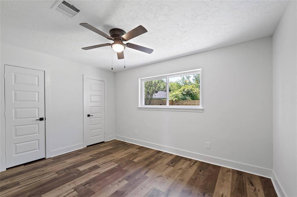 9731 Clanton Street, Houston, TX 77080