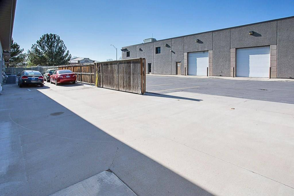 1033 South 29th Street West Unit C, Billings, MT 59102
