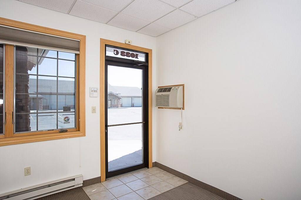 1033 South 29th Unit C Street West, Billings, MT 59102