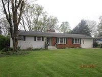 4671 Wingate Road, Columbus, OH 43232