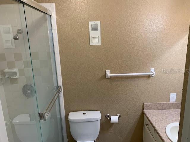 1226 Villa Lane, #138, Apopka, FL 32703