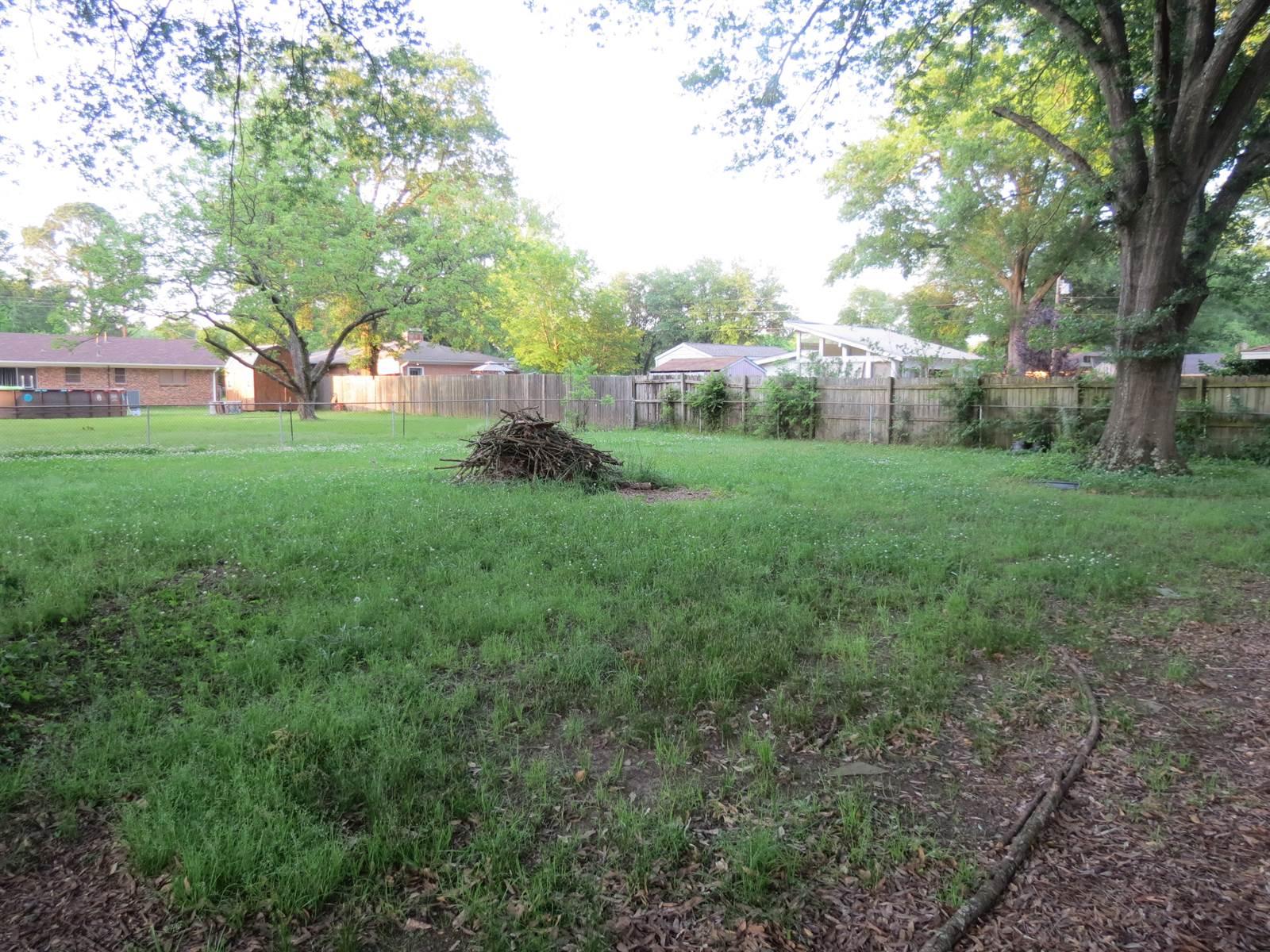 513 Magnolia Dr, mount pleasant, TX 75455