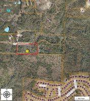 220 Preserves Oak Road, Vass, NC 28394