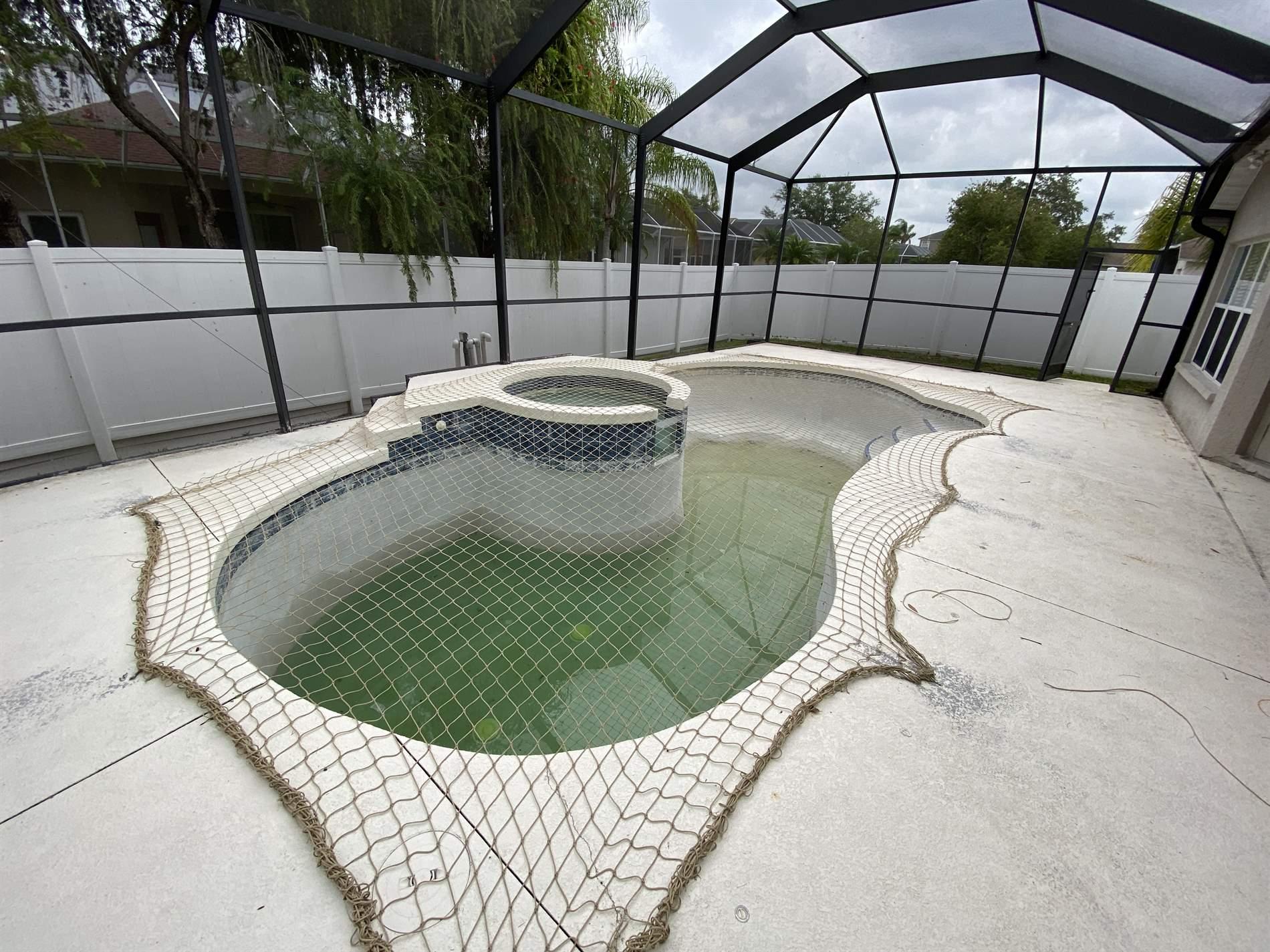 11515 Water Poppy Terrace, Lakewood Ranch, FL 34202