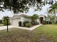 11515 Water Poppy Terrace, Lakewood Ranch, FL 34202