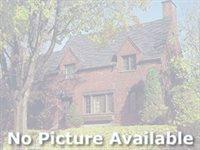 6910 Hopkins Cemetery Rd, Felton, DE 19943
