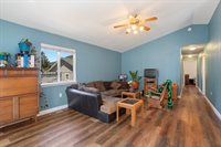 10120 Point Lakeview Road, Kelseyville, CA 95451
