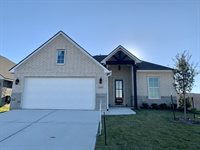 6300 Spartan Drive, College Station, TX 77845