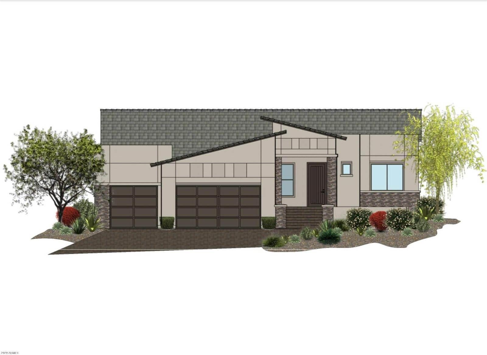 15722 East Sycamore Drive, Fountain Hills, AZ 85268