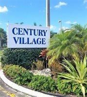267 Camden L, West Palm Beach, FL 33417