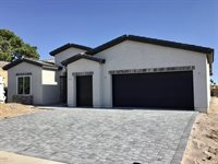 5847 East Player Place, Mesa, AZ 85215