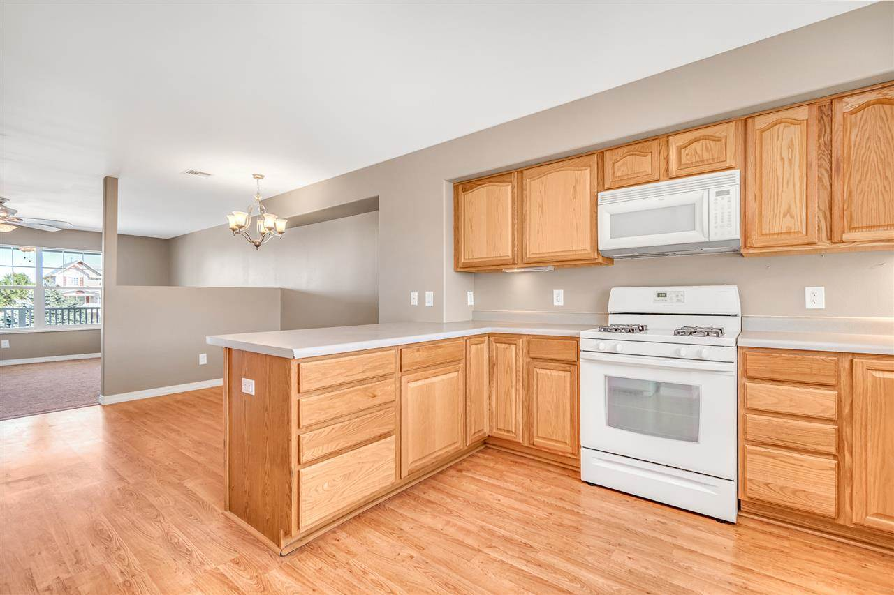 1108 Windsor Park Drive, Fruita, CO 81521